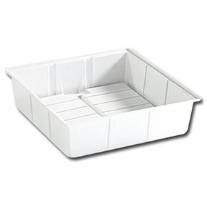 Botanicare Grow Tray