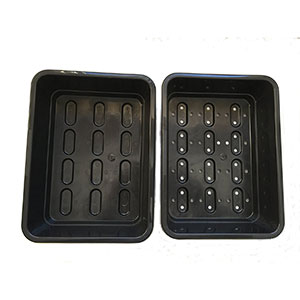 Garland Seedling Starter Tray