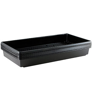 Yield Lab Grow Tray